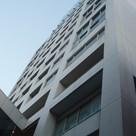 エルフレア駒沢 建物画像1