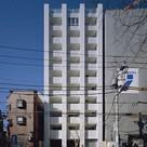 OZIO板橋(オジオ板橋) 建物画像1