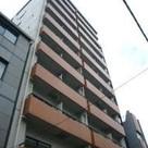 ハイツ神田岩本町 建物画像1