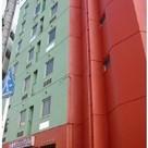 キコー横浜ビル 建物画像1