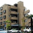 フレグランス 建物画像1