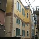 ユナイトステージ四谷下町 建物画像1