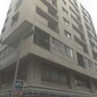 谷口ハビテーション 建物画像1