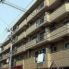 サウスサイド都立大 (中根2) 建物画像1