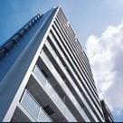 コスモグラシア西新宿 建物画像1