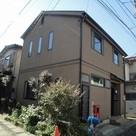 オークス西蒲田 建物画像1