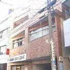 福田ビル 建物画像1