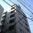 ベスト本郷 建物画像1