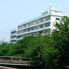 中目黒マンション 建物画像1