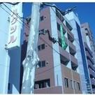 アーバンレジデンス仲之町 建物画像1