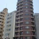 グリフィン横浜・桜木町拾壱番館 建物画像1