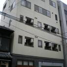 平山ビル 建物画像1
