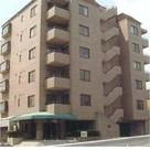 アルターナ上原 建物画像1
