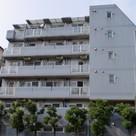 サンウィスタリア 建物画像1