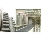 ステージグランデ新川 建物画像1