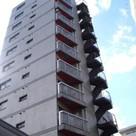 インペリアル青葉台フラット 建物画像1