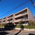 瀬田フラット 建物画像1