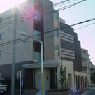 ル・クール碑文谷 建物画像1