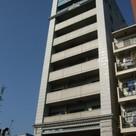 POWERHOUSE/BS(パワーハウス/BS) 建物画像1