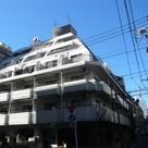 ヴィラローザ浜松町 建物画像1