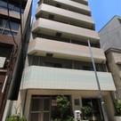 レジーナ上野イースト 建物画像1