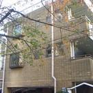 パークアレー 建物画像1