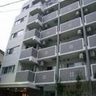 メゾンド島津山 建物画像1
