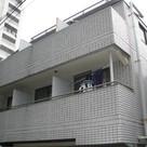 ニュー菅沼ビル 建物画像1