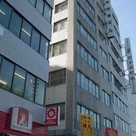 千代田ビル 建物画像1