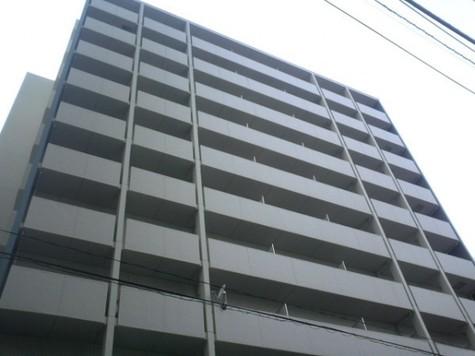 レガーロ御茶ノ水Ⅱ 建物画像1