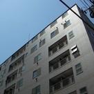 TKR神田多町 建物画像1
