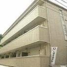 メゾンテラ 建物画像1