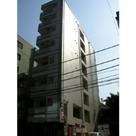 プレール・ドゥーク横浜反町 建物画像1