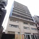 恵比寿フラワーホーム 建物画像1