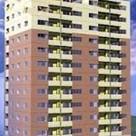 パートナーシップアパートメント 建物画像1