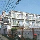 サンフラワーマンション 建物画像1