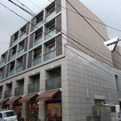 グリーンコア L渋谷 建物画像1