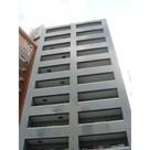 レジディア上野池之端 建物画像1