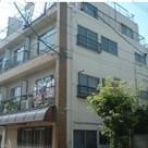 小俣マンション 建物画像1