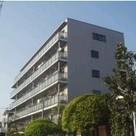 プレシアスムラタ 建物画像1