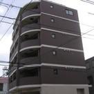 アヴェニール目黒 建物画像1