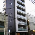 ドルチェ中野壱番館 建物画像1