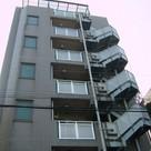 オリオ奥沢(OLIO奥沢) 建物画像1