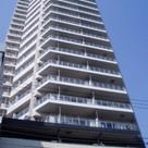リエトコート夏目坂 建物画像1