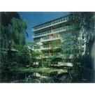 ウィンザーハウス元麻布 建物画像1