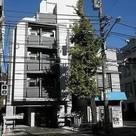 ARTESSIMO VALENTO 【アルテシモ ヴァレント】 建物画像1