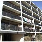 PURAZA02 建物画像1