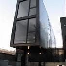 スプレッド(spread) Building Image1