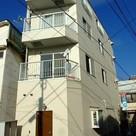 ヤマダビル 建物画像1