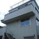 smile gakudai 建物画像1
